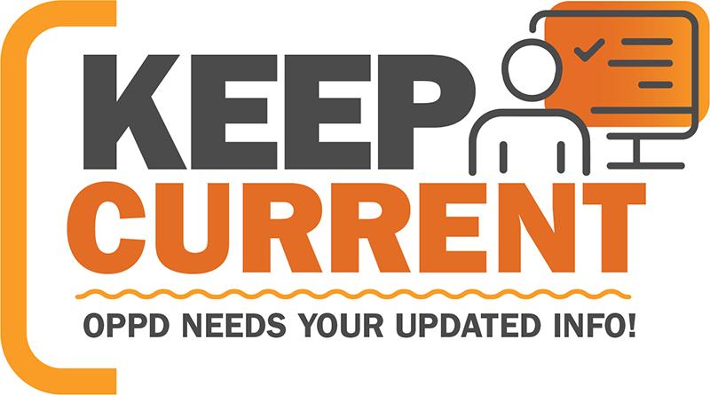 Keep Current